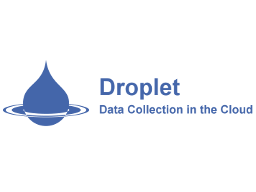 Droplet - Data Collation