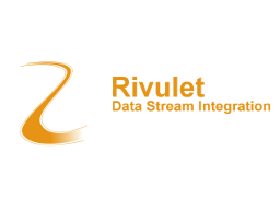 Rivulet - Data Integration