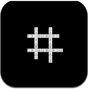 Wordier Crosswords